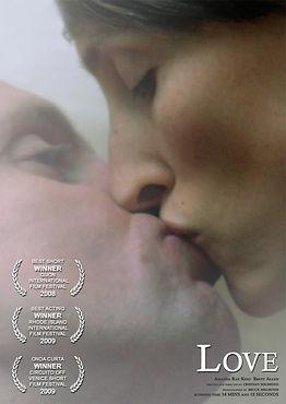 Love Poster@0,5x.jpg