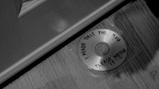 3 DVD under door.jpg