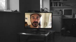 7 Cristian Solimeno on screen.jpg
