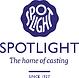 spotlight 1.png