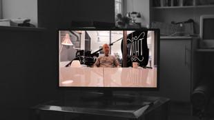 11 Adam Shakinovsky on screen.jpg