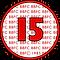 BBFC_15_1985_Rating.png