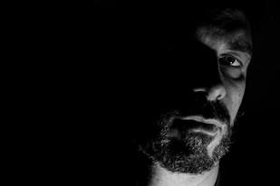 27 Cristian Solimeno in shadow.jpg