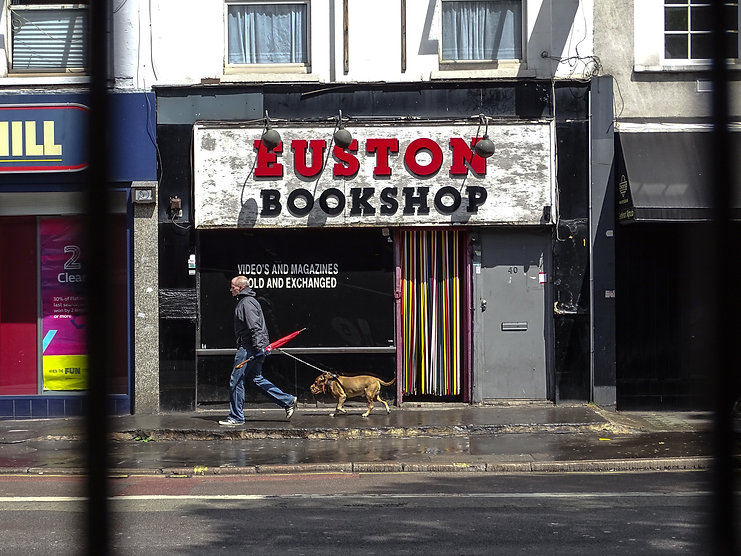 Euston bookshop.jpg