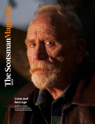 2021-01-09-The_Scotsman_Magazine-STTM-ST