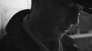 5 Gary Grant in shadow.jpg