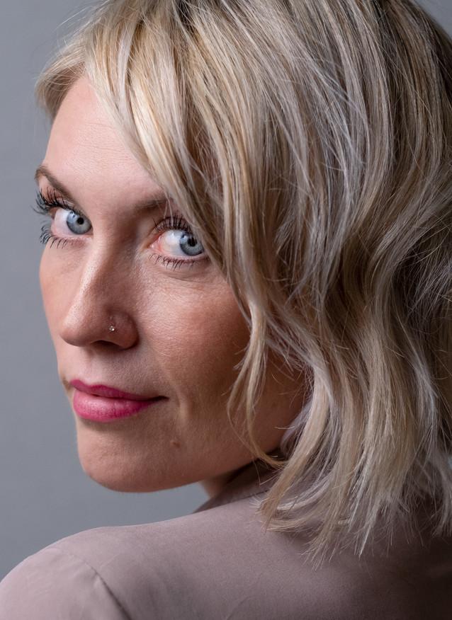 Danielle Meehan