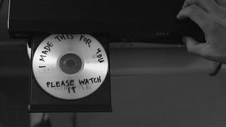 6 DVD in player.jpg