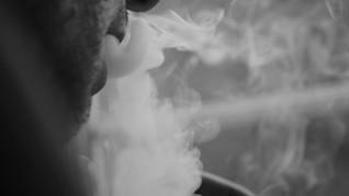 1 Gary Grant and smoke.jpg