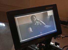 29 Gary Grant on video monitor.jpg