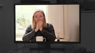 15 Alispn Newman on screen 2.jpg