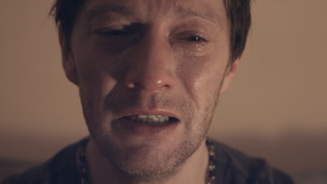 19 Gary Grant tears in his eyes Colour.j