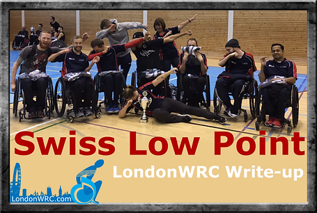 3 Swiss Low Point LondonWRC Write Up.png