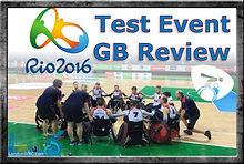 15 Rio Test Event Review.png