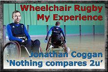 9 My Experience - Jonathan Coggan.jpg