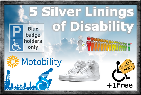 1 Silver linings of disabilities...png
