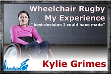 14 WR My Experience Kylie Grimes.png