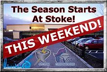1 The Season Starts at Stoke!.png
