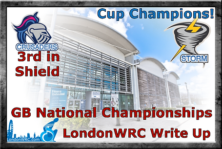 10 GB National Championships Write Up.pn