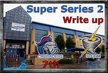 16 Super Series 2 - Write Up.png