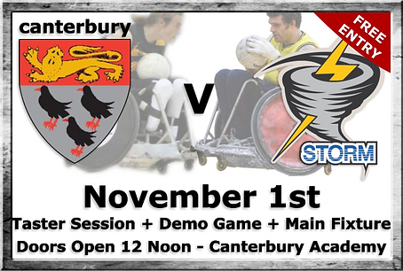 2 Canterbury v Storm.png