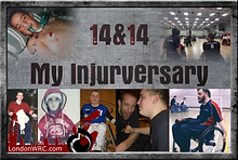 3 14-14 My Injurversary.png