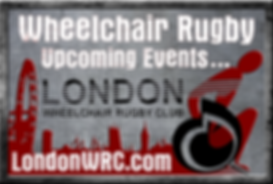 - Wheelchair Rugby Upcoming Events.png