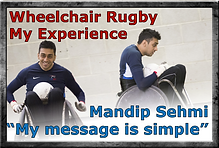 7 WR My Experience Mandip Sehmi.png