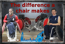 12 The Difference a Chair Makes.png