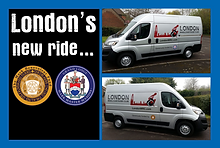 London's new ride 2.png