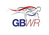 LondonWRC | Great Britain Wheelchair Rugby