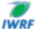 LondonWRC | IWRF