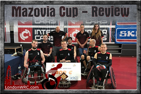 1 Mazovia Cup 2018 Review.png