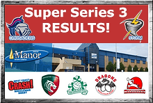5 Super Series 3 RESULTS!.png