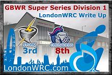 2 SS1 D1 - LondonWRC Write Up.png