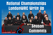 4 Nationals 2019 - Write Up.png