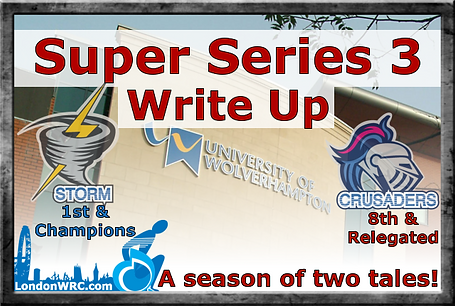 13 Super Series 3 Write Up!.png