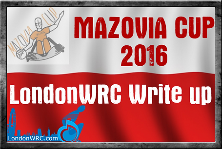 5 Mazovia Cup 2016.png