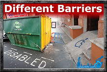 4 Different Barriers.png