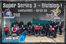 6 Super Series 3 - LondonWRC Write Up.pn