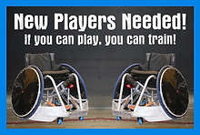 - NEW PLAYERS NEEDED! V2.png