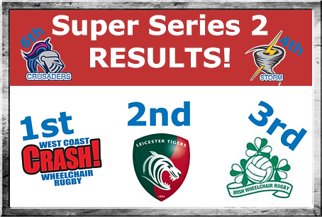 7 Super Series 2 Results.png