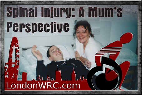 2 Spinal Injury a Mums Perspective.png