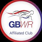 GBWR-Logo-AffiliatedClub