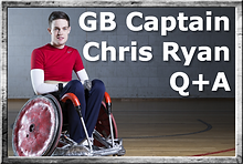 3 Chris Ryan GB Captain Q+A.png