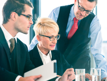 Les secrets d'une approche puissante et pragmatique