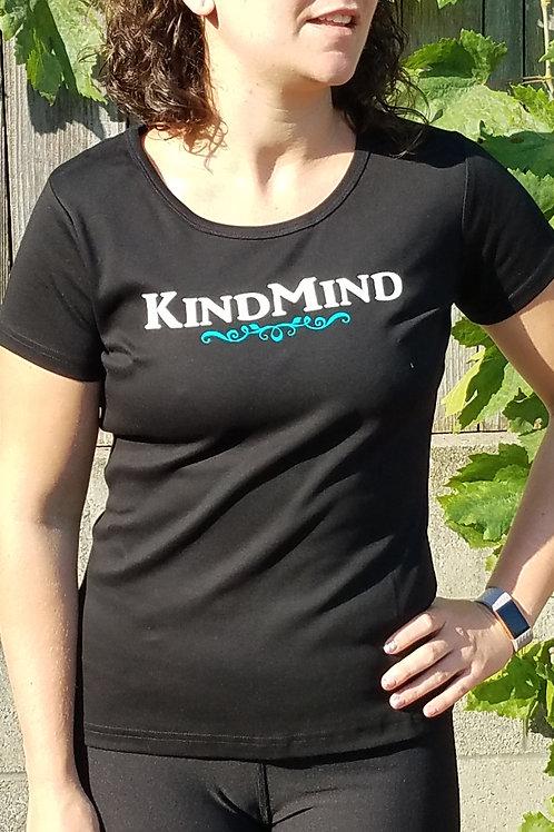 KindMind Womens