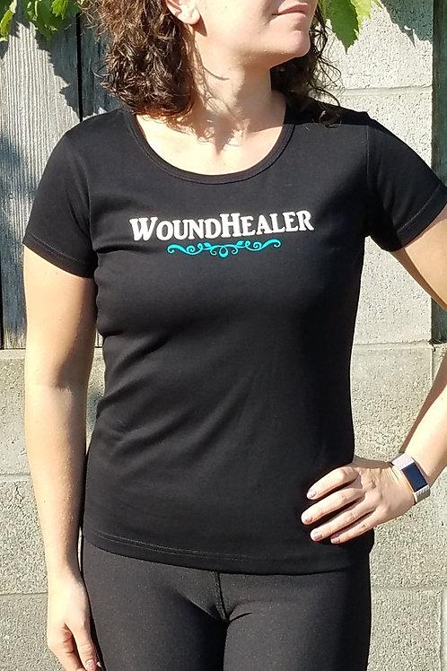 WoundHealer Womens