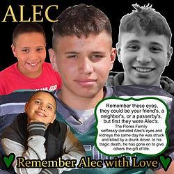 Alecs Eyes2.jpg