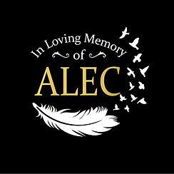 AlecFloresLovingMemory.jpg